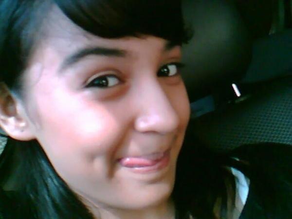 Blog Informasi Terbaru Indonesia: Download Video Mesum Shireen Sungkar
